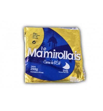 Mamirollais
